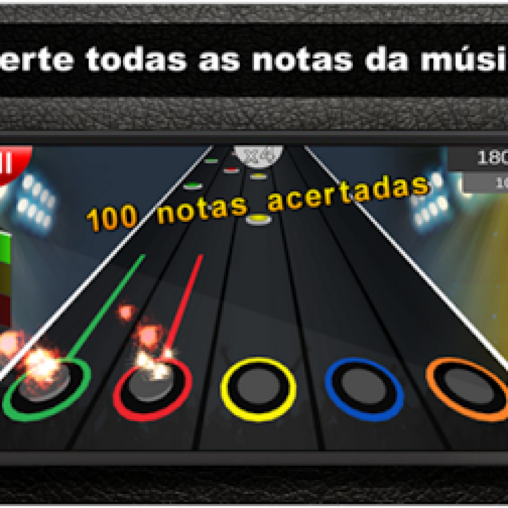 Free Download Games Guitar Flash 1.35 Apk For Android