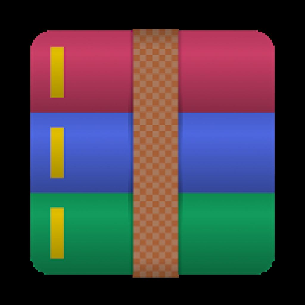 Download RAR for Android Apk v5.30.build35 Update Terbaru