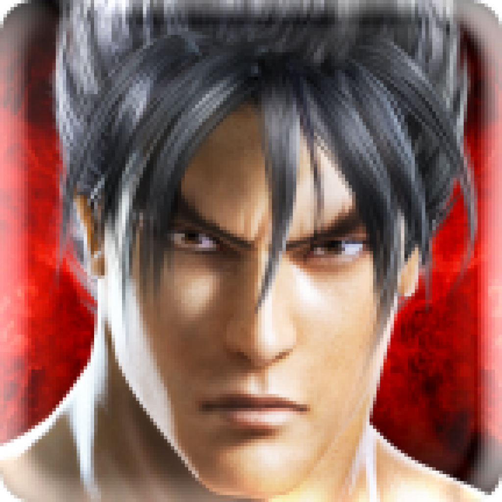 Download Tekken Card Tournament (CCG) For android + Full Apk Terbaru
