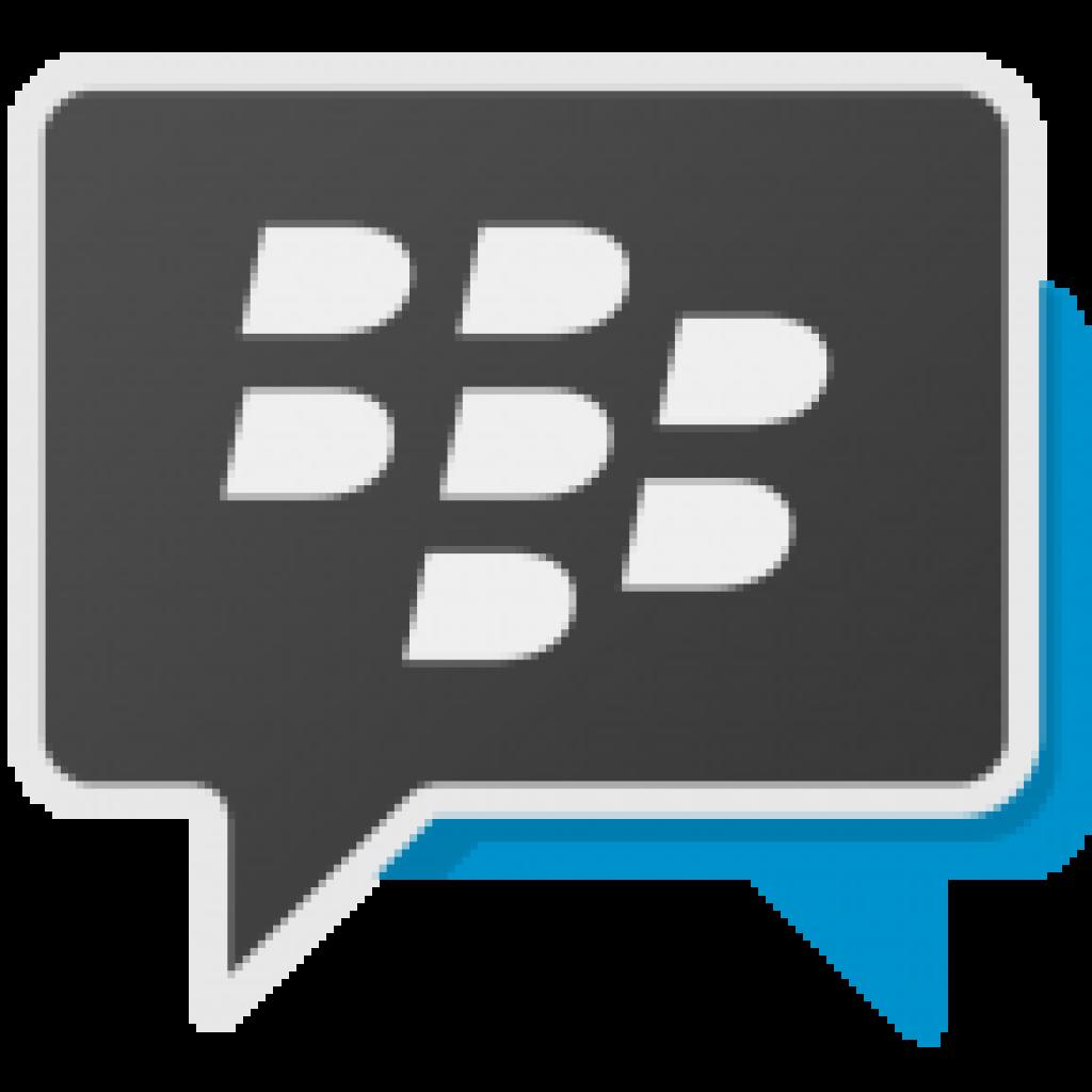 Download BBM 2.10.0.30 For android + Full Apk Terbaru