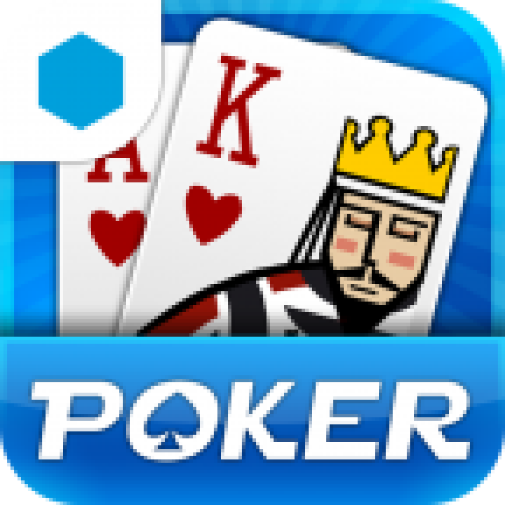 Download Boyaa Poker 1.7.4 For android + Full Apk Terbaru
