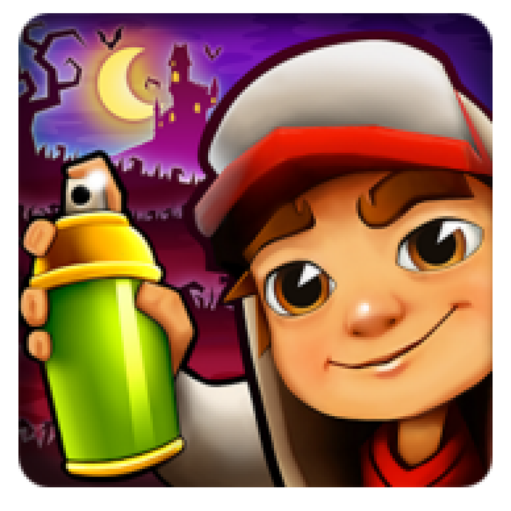 download game subway surfers Tips Androidkubr /