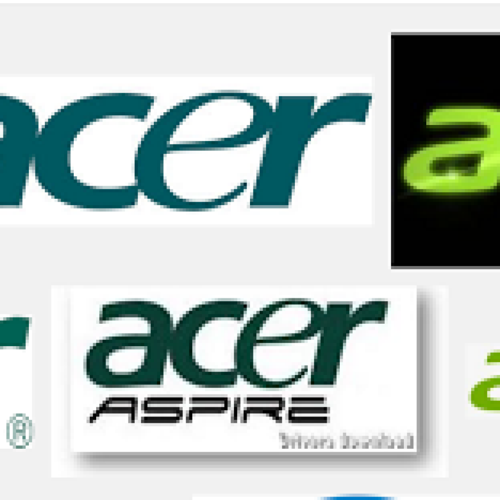 Driver Acer Siap Download