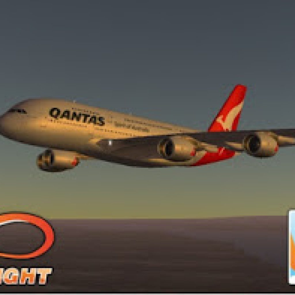 download Game Infinite Flight Simulator Full V15.10.2 Apk Gratis