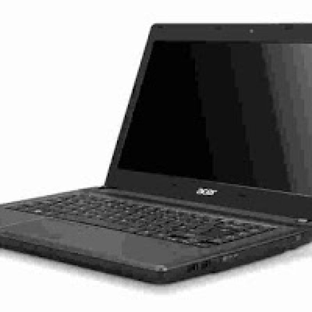 Download Driver Acer Aspire 4749Z  Lengkap