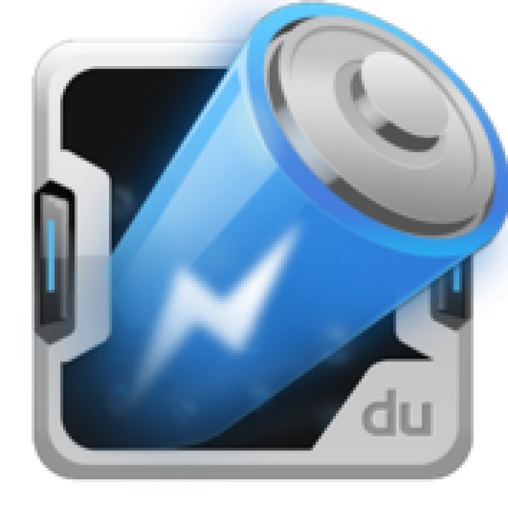 Free Download DU Battery Saver 3.9.9.9.2 APK For Android