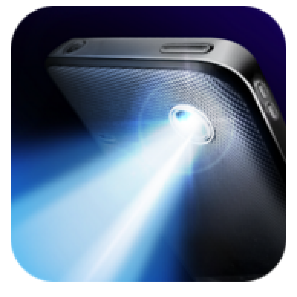 Free Download Senter LED Super Terang 1.0.7 Apk For Android