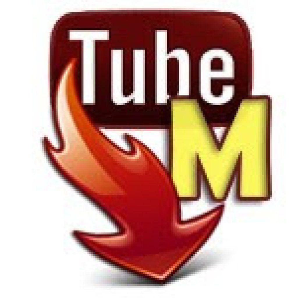 Free Download Tubemate Youtube Downloader v2.2.5 Apk For Android