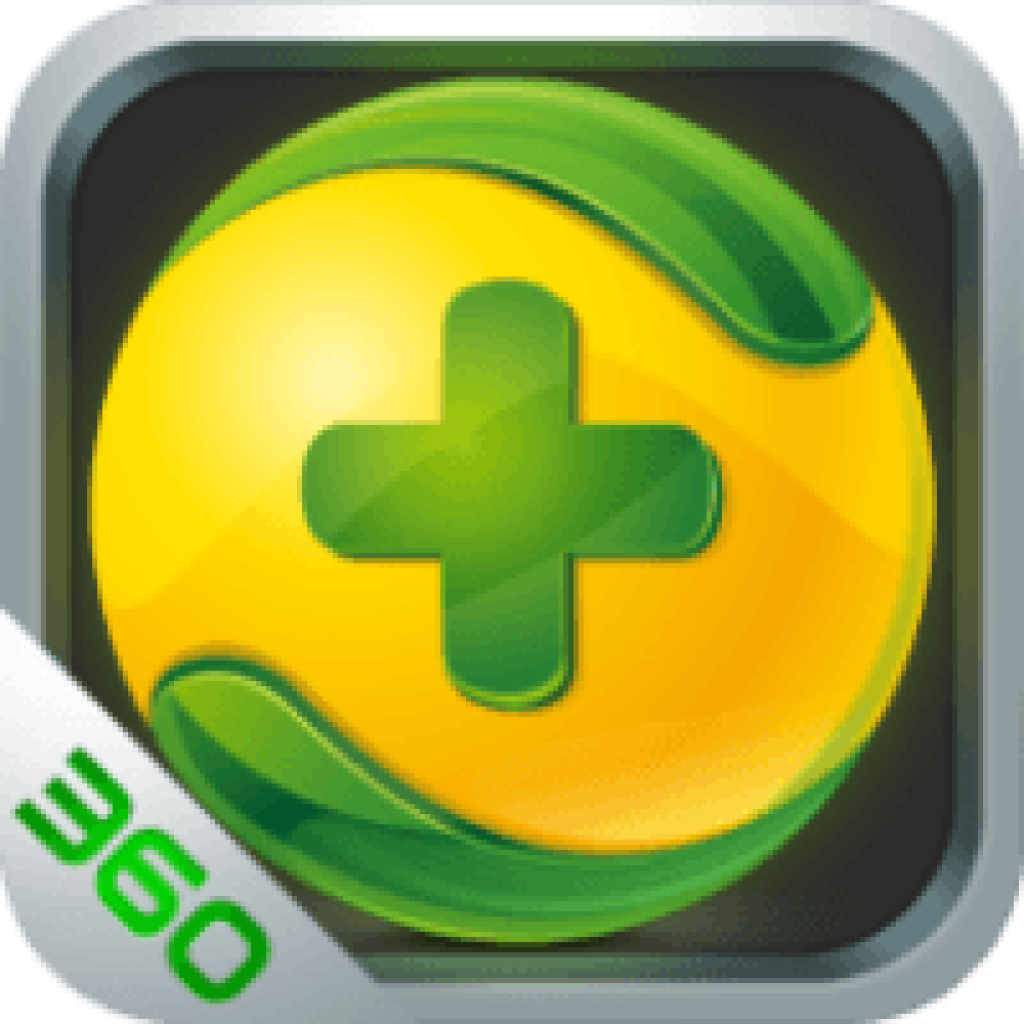 360 Total Security 8.0.0.1062