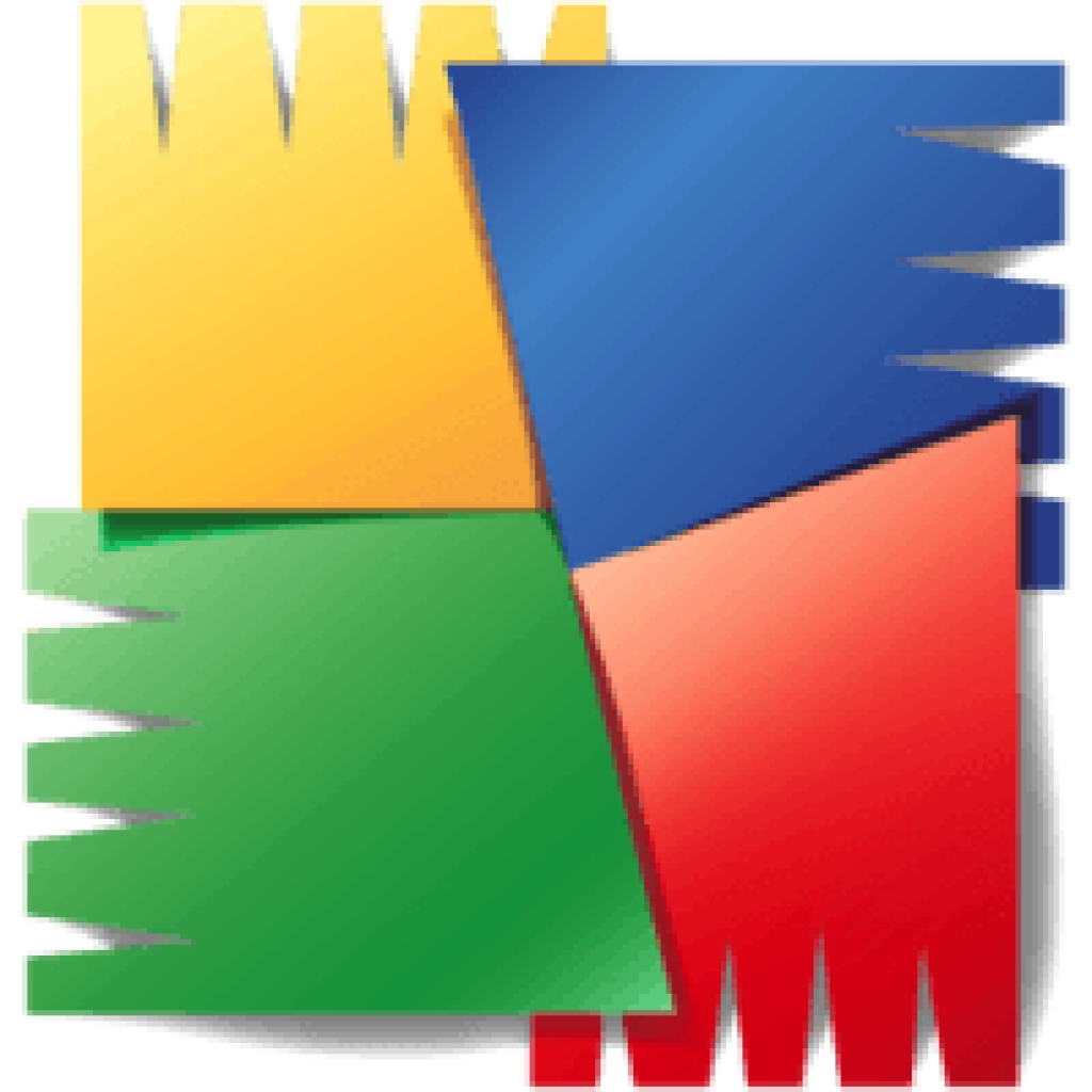 AVG Anti-Virus 2016 16.0 Build 7294