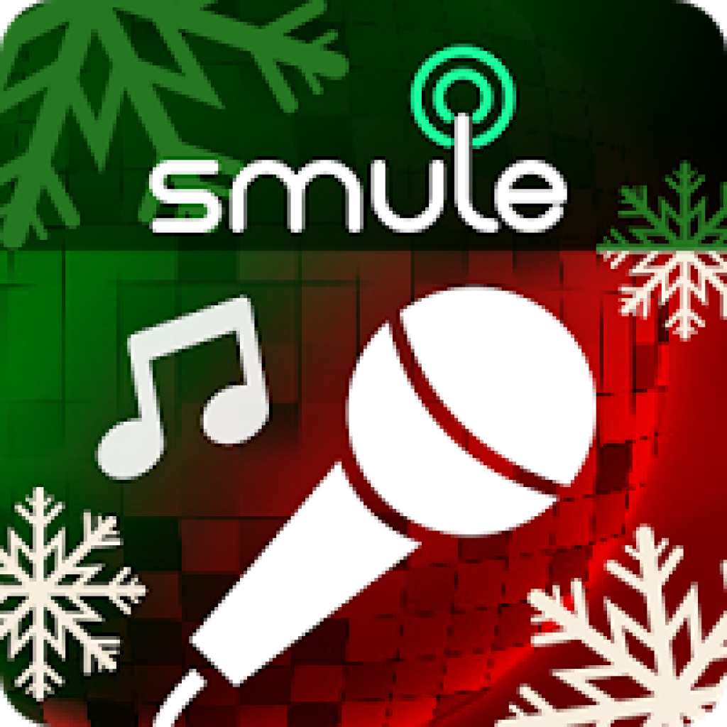 Sing! Smule 3.3.1