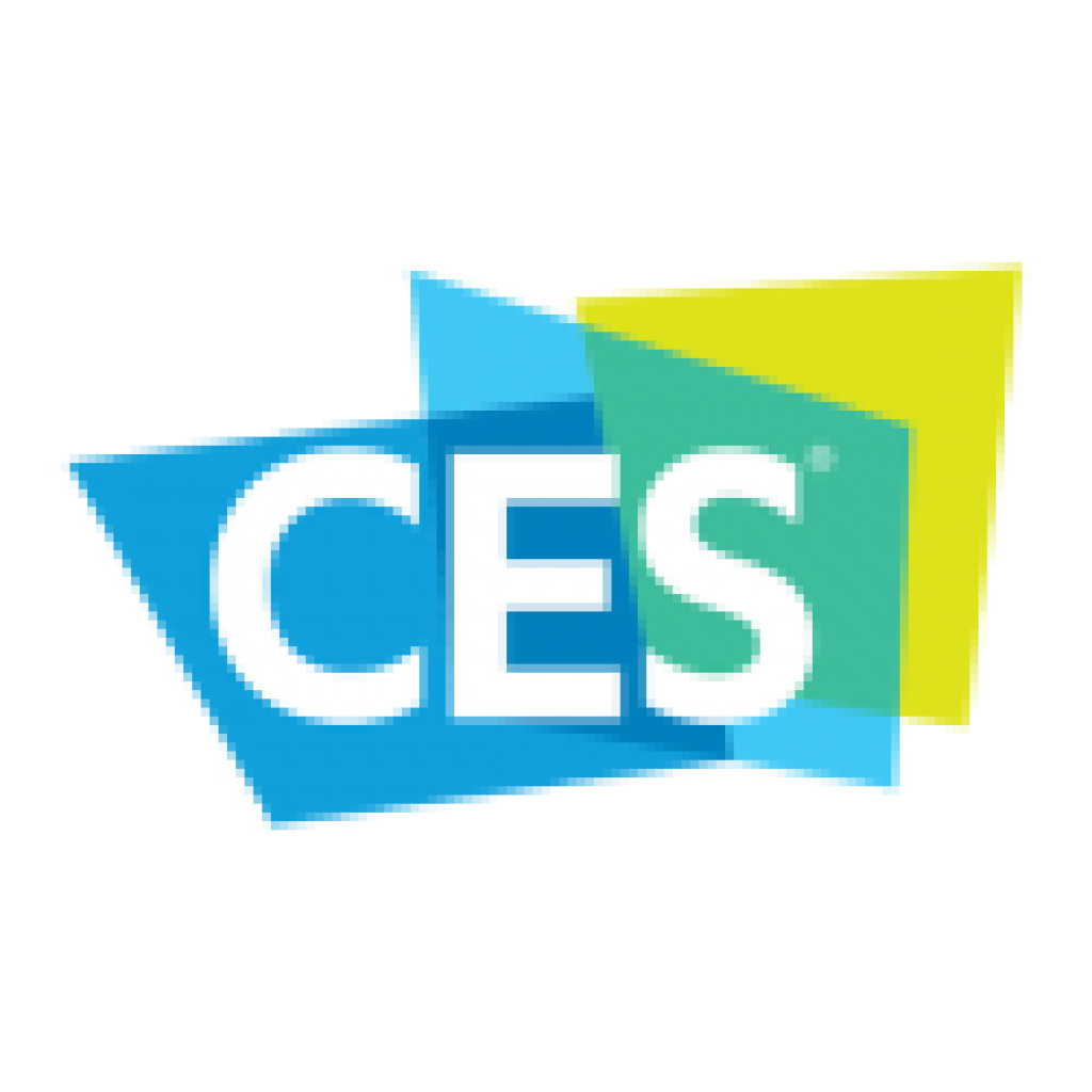 CES 2016 Apk For Android Version: 1.0.18