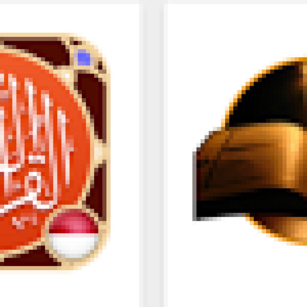8 Aplikasi Al-Quran Update Terbaru