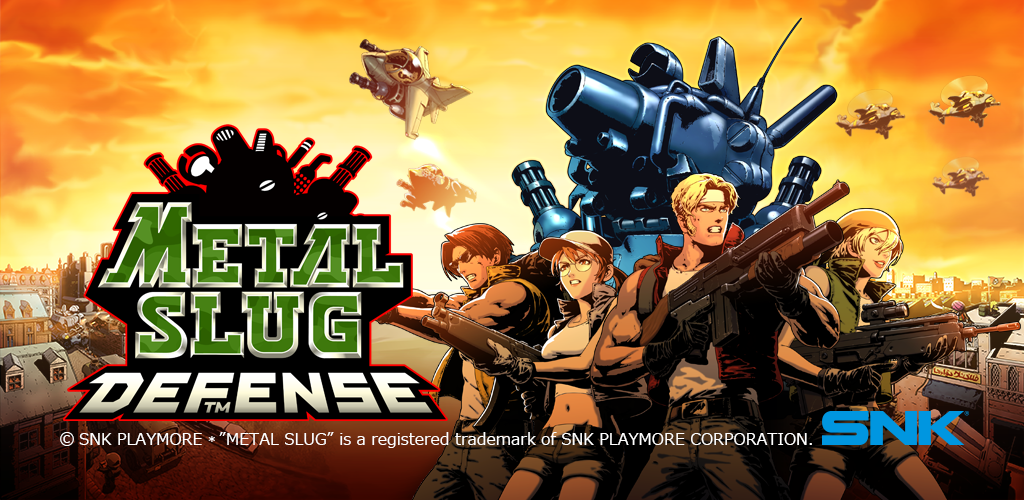 metal-slug-defense-v1-27-0-unlimited-mspmedalsbp-apk