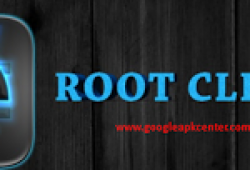 Root Cleaner (Full) v4.1.2 APK Terbaru