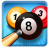 free downloads games 8 Ball Pool 3.3.0  Apk For Android