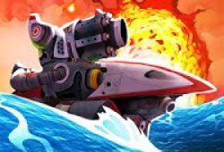 Download Guide Battle Bay APK & Data Terbaru