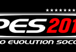 Download PES 2012 Apk + Data For Android Ter Update