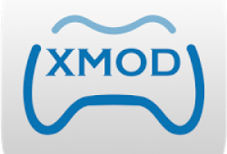 Download Xmodgames APK v2.3.1
