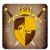Download Game Apk Chess Conquest Version: 1.0.8