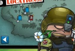 Download Game Apk Modern Islands Defense