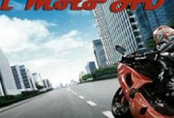 Download Real Moto HD For Android + Apk Terbaru