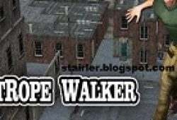 Download Game Tight Rope Walker : Berjalan Diatas Tali For Android