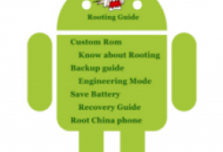 Free Download Rooting Guide Apk For Android