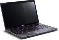 Download Driver Acer Aspire 4743G 64-Bit/32-Bit Dan Spesifikasi