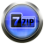 Download 7-Zip 15.12 Terbaru Gratis