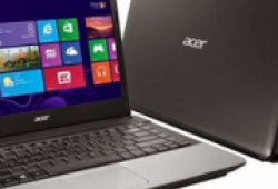 Download Driver Acer Aspire V3-472G Windows 8 64bit