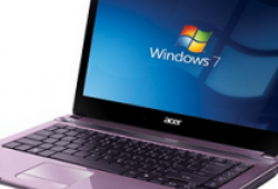 Download Driver Acer Aspire One 725 Windows 7 32bit/64bit