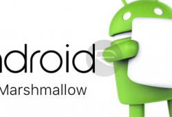 Smartphone Android Akan Tersedia Update Android 6.0 Marshmallow