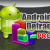 Download Android Defrag Pro v1.4 Terbaru