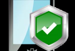 Download Anti Spy Mobile Free For Android + Apk Terbaru