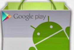 Aplikasi Android Untuk Menunjang Bisnis Online Anda