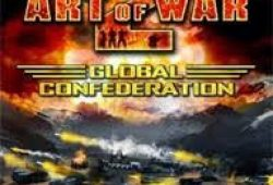 Download Art Of War 2 Android