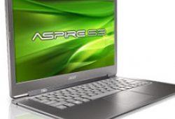 Download Driver Acer Aspire S3-391 64-Bit Dan 32 -Bit Lengkap Terbaru