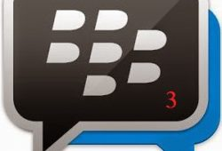 Download BBM 3 For Android