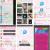 Download BBM MOd My Melody Terbaru 2016
