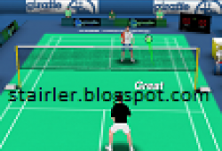 Download Game Badminton 3D Apk For Android
