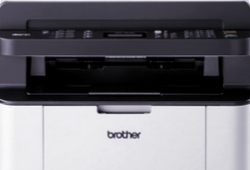 Download Driver Brother MFC-1910W Lengkap