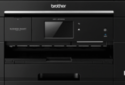 Download Driver Brother MFC-J5720DW
