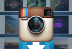 Cara Download Foto dan Video Instagram di iPhone dan iPad