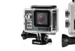 Cara Update Firmware B-PRO5 Alpha Edition untuk Meningkatkan Performa Kamera