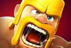 Download Game Clash Of Clans COC v8.67.3 Apk For Android