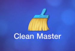 Download Clean Master v5.9.5 For Android