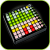 Download DJ Elektro Mix Pad v1.1 For Android