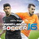 Download Dream League Soccer 2016 v3.041 Mod Apk + Data (Unlimited Money) Android