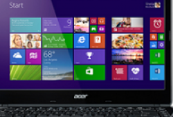 Download Driver Acer Aspire E1-471 Windows 8